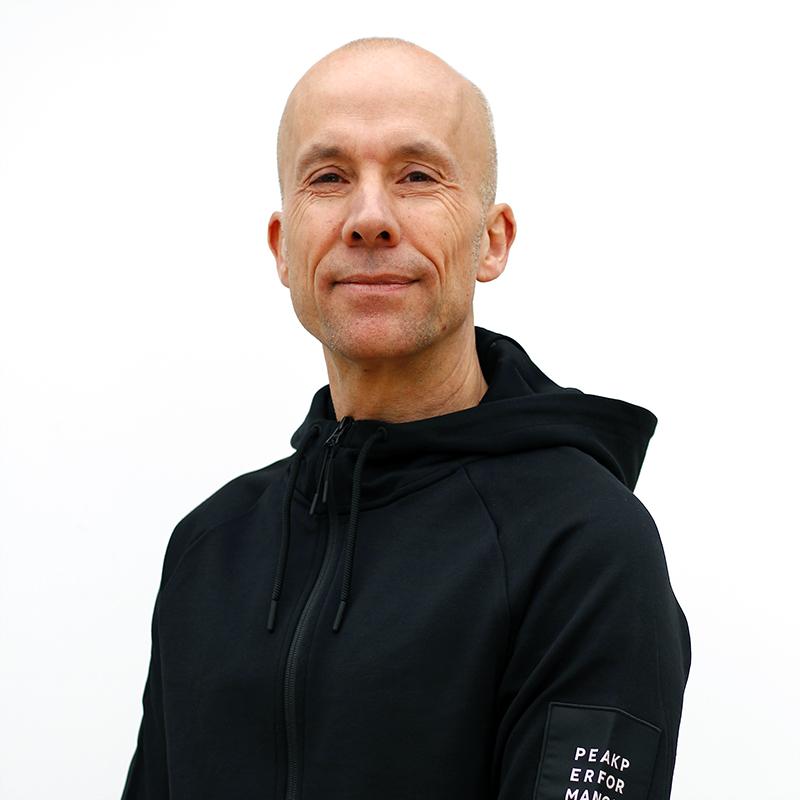 Pierre Söderfjord