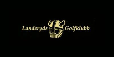Samarbetsavtal med Landeryds Golfklubb