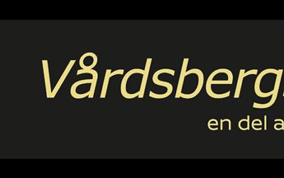 Samarbetsavtal med Vårdsbergs Golfklubb